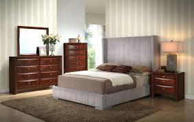 grey velvet bed frame u2013 bare look