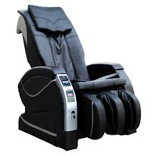 Chairs Suppliers In South Africa Massage Chair Massage Chair Suppliers And Manufacturers At