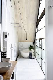 bathroom interior design pictures best 25 loft bathroom ideas on loft ensuite shower