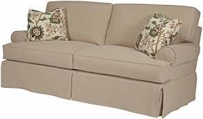 Reclining Sofa Slip Covers Furniture Best Of Sofa Slip Covers Sofa Slipcovers Ottawa Diy