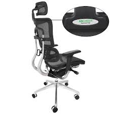 Ergonomic Armchair Executive Chair Buyer U0027s Guide Officechairexpert Com