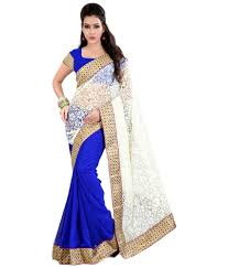 chiffon sarees buy chiffon sarees online at best prices in india