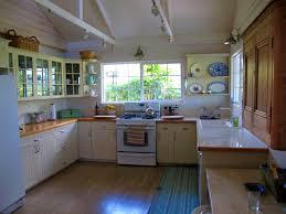 Coastal Kitchen Ideas by Bathroom Astounding Kitchen The Charm Vintage Table Wall Decor