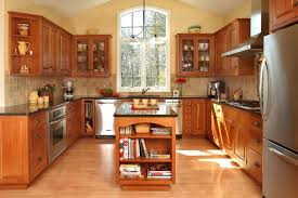 products u2014 american homestead kitchens