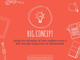 creative ppt templates 20 powerpoint templates you can use for