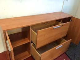 large wood file cabinet large storage cupboards uk lockable large cherry wood filing cabinet
