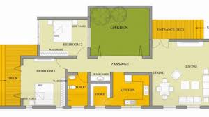 Best Small House Floor Plans by 2014 Collection Of Best Small House Plans From Homeplansindia Com