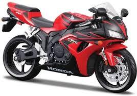 latest honda cbr bikes maisto honda cbr 1000rr bike assembly kit honda cbr 1000rr bike