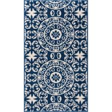 rug ideas target area rugs blue and brown area rug solid color