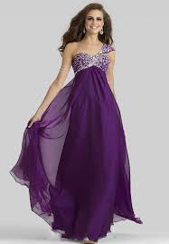 43 best military ball ideas images on pinterest military ball