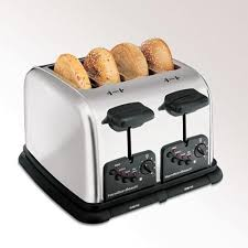 Images Of Bread Toaster Hamilton Beach 4 Slice Toaster At Menards