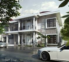 exclusive design in build a workshop plans office toobe8 modern