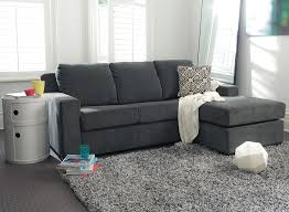 Leather Sofa Sale Sydney Do You Need A Sofa With Flexibility The Archer 3 Seater Has Been