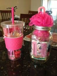 top 10 bridesmaid gifts ideas they u0027ll love goodies cups and