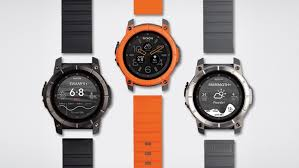 android wear price nixon the mission android wear guide