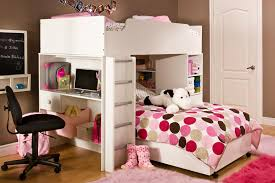 teenage bedroom furniture for small rooms bunk beds kids beds furniture diy ideas for teen girls cute teen