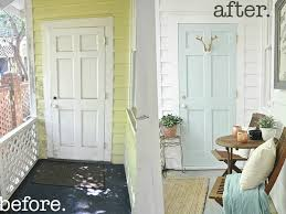 whipped mint by behr and simply white paint colors mint