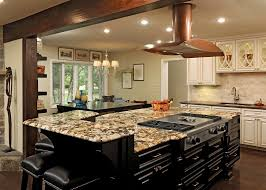 modern kitchen hood design 2017 of furniture brown outstanding