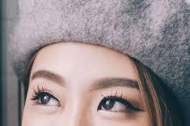 testimonials xlash eyelash serum reviews singapore