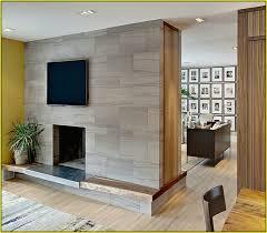 Fireplace Glass Doors Home Depot by Beautiful Home Depot Tile Designs Photos Decorating Design Ideas