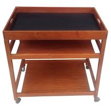 Norman Wade Drafting Table Rest And Re Charge Barefoot Dwelling