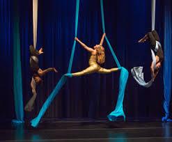 blue lapis light austin blue lapis light aerial student showcase movin easy dancewear