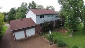 homes for sale in nashville tn