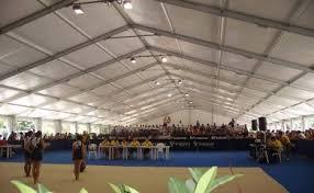 noleggio capannoni noleggio tensostrutture tendostrutture per feste e congressi