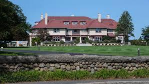 world yoga day at ocean edge resort u0026 golf club cape cod life