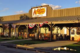 Rocking Chairs Like Cracker Barrel by Now Cracker Barrel Is Working On A U0027fast Casual U0027 Concept Too