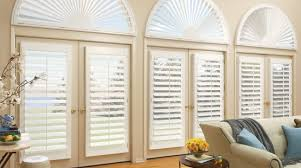 Blinds Shutters And More Wood Shutters 888 354 2342 Indian River Shutter Company