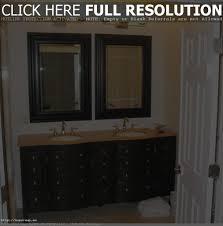 bathroom vanity with mirror bathroom decorations