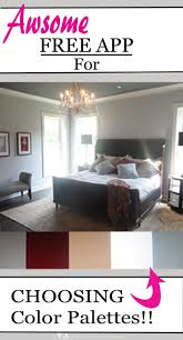 42 best paint colors images on pinterest colors paint colors