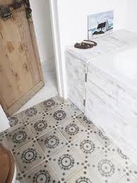 Vintage Bathroom Tile Ideas Bathroom Flooring Vintage Bathroom Floor Tile Ideas Mktcwhdd