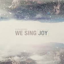 Dave Barnes What We Want What We Get Take Me Into The Beautiful Single By Cloverton On Apple Music