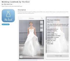 wedding dress shopping made easy by the knot sandals wedding and