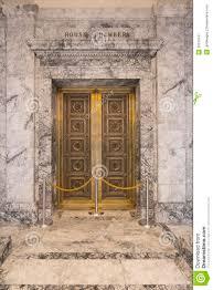 washington state house washington state capitol house chamber stock image image 32076141