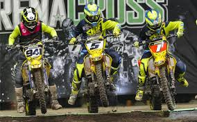 motocross news world mx news mxlarge