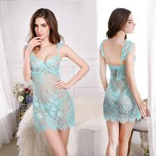 honeymoon nightgowns buy honeymoon and get free shipping on aliexpress