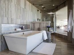 inspired bathrooms spa inspired master bathroom inspiration for beautiful kitchen