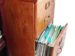 wood cabinet wood file cabinet lock office furniture cabinets