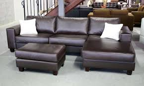 Affordable Sleeper Sofa by Sofa Incredible Best Sectional Sofa Under 500 Charm Sectional