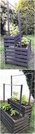 diy motive ideas for wood pallets repurposing wood pallet furniture
