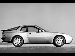 porsche 944 silver porsche 944 turbo s register porsche 944 turbo s register