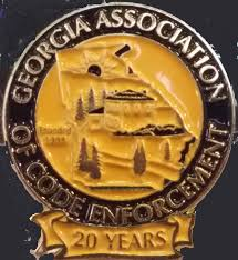 20 yr anniversary gace 20 year anniversary pin member albums g a c e online