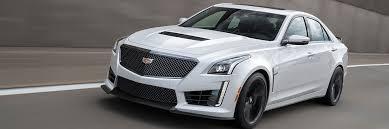 top gear cadillac cts v cadillac 2017 cts v sedan