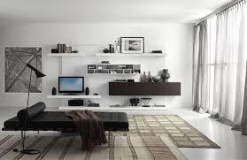 Living Room Beds - bed for living room interior design