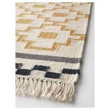 Ikea Area Rugs Home Goods Area Rugs Clearance Rugs Ikea Adum Rug Rugs Home Depot