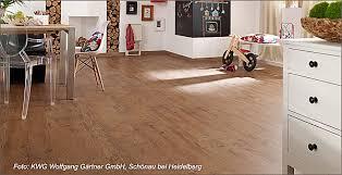 vinylboden für küche vinylboden kuche fliesenoptik artownit for