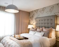 Beauty Champagne Color Bedroom  About Remodel Cool Master - Cool master bedroom ideas